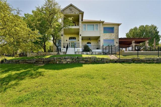 15403 Watumba Rd, Austin, TX 78734 (#5903436) :: Watters International