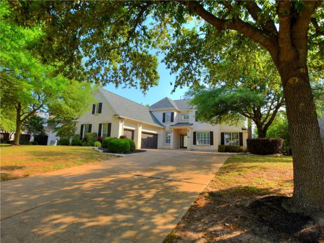 10310 James Ryan Way, Austin, TX 78730 (#5926439) :: Forte Properties