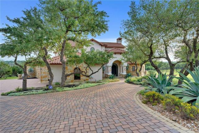 8808 Bellancia Dr, Austin, TX 78738 (#5934477) :: The Perry Henderson Group at Berkshire Hathaway Texas Realty