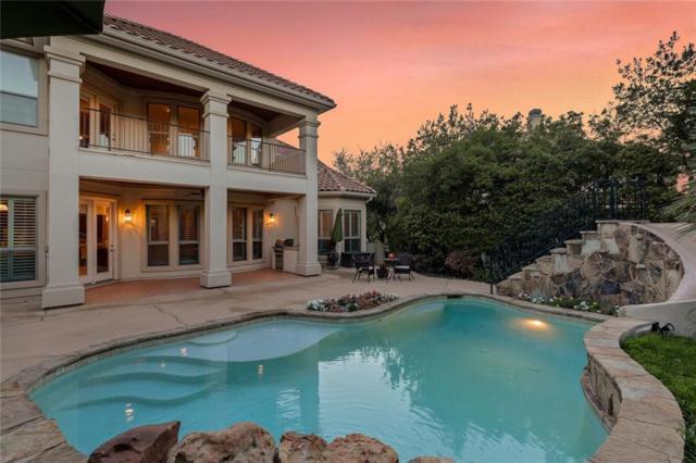 15300 Bat Hawk Cir, Austin, TX 78738 (#5938343) :: Ana Luxury Homes