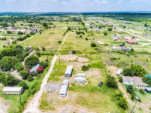 301 Cotton Gin Rd, Kyle, TX 78640 (#5942964) :: Azuri Group | All City Real Estate