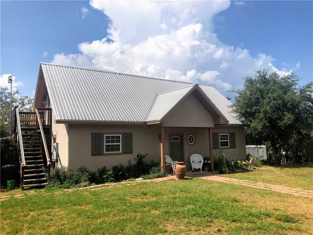 102 Mels Rd, Spicewood, TX 78669 (#5945108) :: The Perry Henderson Group at Berkshire Hathaway Texas Realty