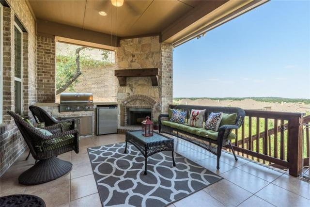 354 Mirafield Ln, Austin, TX 78737 (#5952578) :: The Perry Henderson Group at Berkshire Hathaway Texas Realty