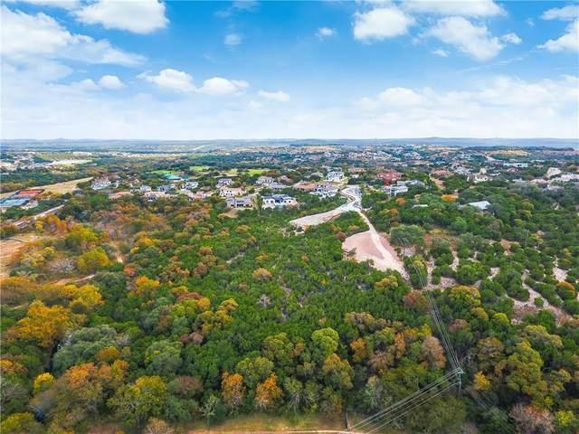 4816 Pecan Chase, Austin, TX 78736 (#5957204) :: Papasan Real Estate Team @ Keller Williams Realty