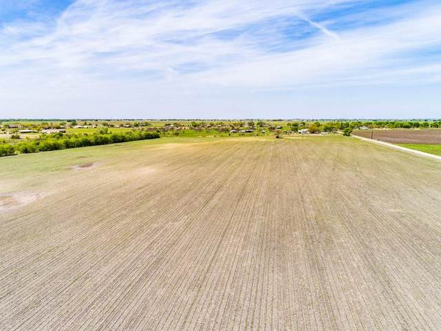 350 County Road 446, Taylor, TX 76574 (#5958235) :: The Perry Henderson Group at Berkshire Hathaway Texas Realty