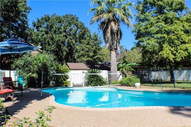 1006 Wilkes Cir, Smithville, TX 78957 (#5959692) :: Ben Kinney Real Estate Team