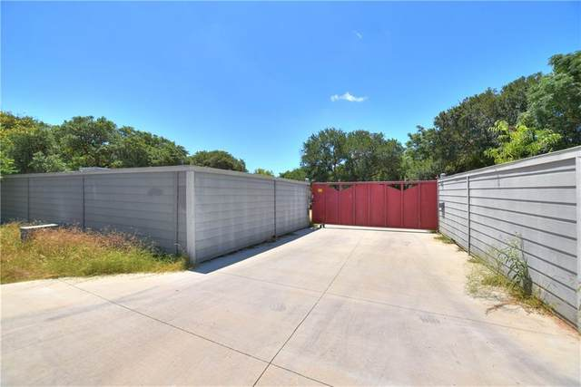 2109/2111 Allred Dr, Austin, TX 78748 (#5968310) :: Realty Executives - Town & Country
