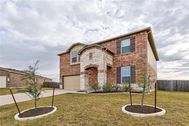 5816 Adair Cv, Austin, TX 78754 (#5970586) :: Zina & Co. Real Estate