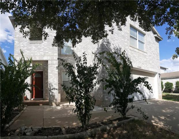 13020 Lofton Cliff Dr, Del Valle, TX 78617 (#5978964) :: RE/MAX Capital City