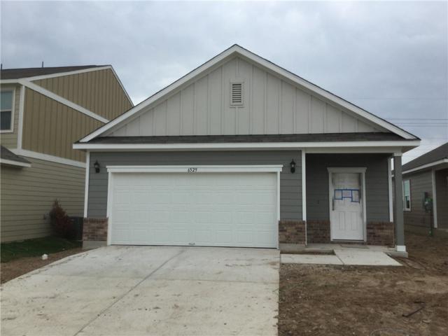 6529 Graymont Dr, Austin, TX 78754 (#5979682) :: Ana Luxury Homes