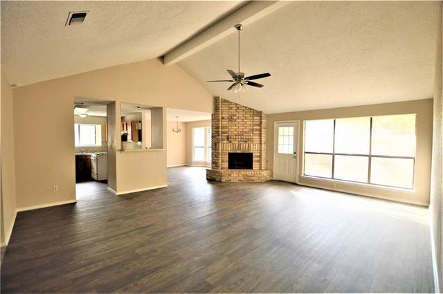 2501 Tracy Cv, Leander, TX 78641 (#5990458) :: 12 Points Group