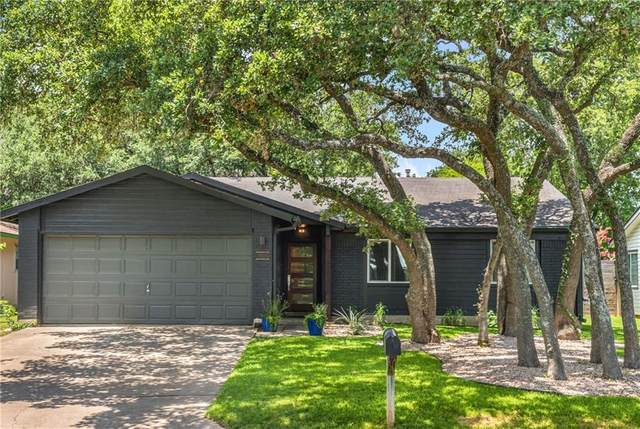 7900 Wakefield Dr, Austin, TX 78749 (#6000766) :: Zina & Co. Real Estate