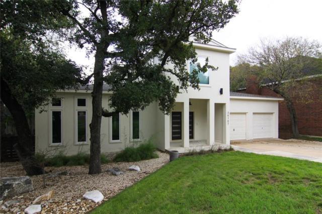 30107 Torrey Pine Cir, Georgetown, TX 78628 (#6003858) :: Watters International
