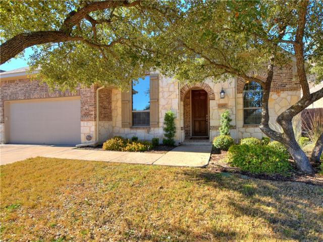 2415 Berkshire Way, Cedar Park, TX 78613 (#6004776) :: The Gregory Group