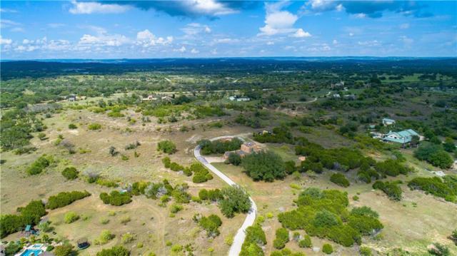 3105 Fall Creek Estates Dr, Spicewood, TX 78669 (#6006008) :: Amanda Ponce Real Estate Team
