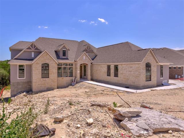 305 Lodestone Ln, Austin, TX 78738 (#6008480) :: Papasan Real Estate Team @ Keller Williams Realty