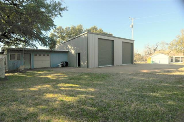 1513 Hiawatha Trl, Kingsland, TX 78639 (#6008776) :: Watters International