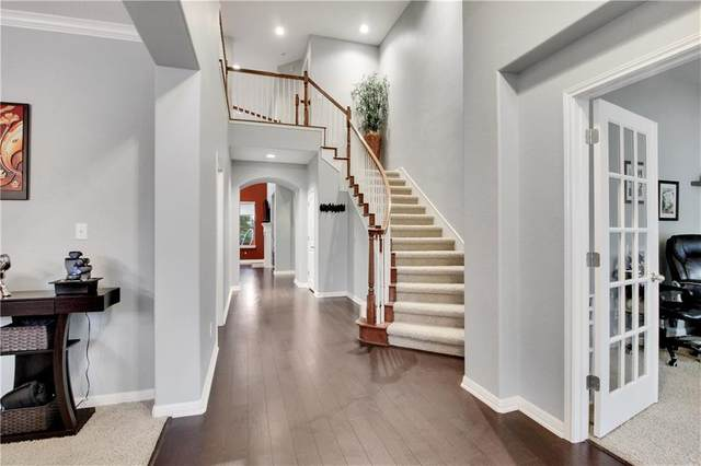 12216 Palisades Pkwy, Austin, TX 78732 (#6011526) :: The Perry Henderson Group at Berkshire Hathaway Texas Realty
