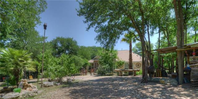7709 Timber Hills Dr, Del Valle, TX 78617 (#6014845) :: Watters International