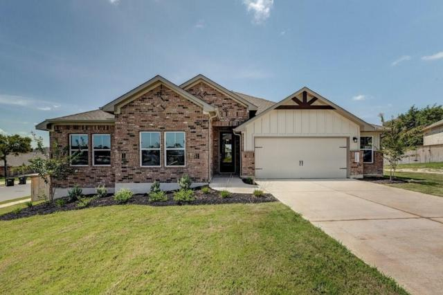 120 Helena Ct, Kyle, TX 78640 (#6018314) :: Realty Executives - Town & Country