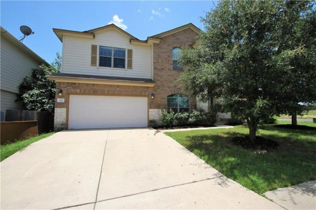 100 Milestone Rd, Liberty Hill, TX 78642 (#6018364) :: The Gregory Group
