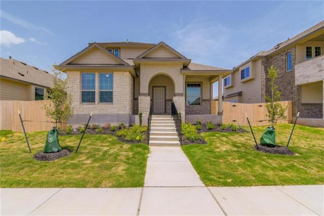 214 Alford, San Marcos, TX 78666 (#6019085) :: The Gregory Group