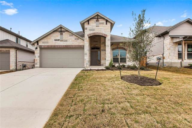 13608 Mariscan St, Austin, TX 78652 (#6024347) :: Douglas Residential