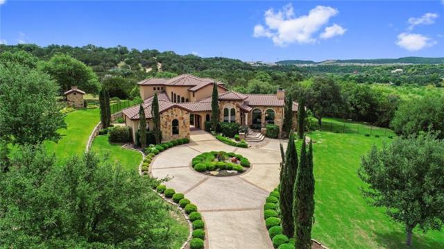 19417 Sean Avery Path, Spicewood, TX 78669 (#6030438) :: The Perry Henderson Group at Berkshire Hathaway Texas Realty