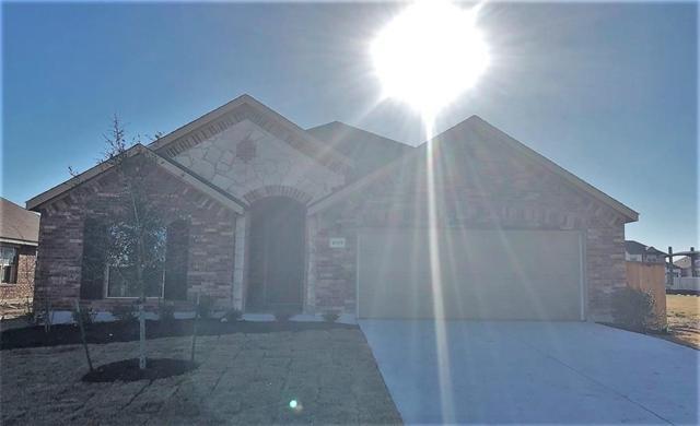 4005 Tin Taqel Path, Pflugerville, TX 78660 (#6030857) :: 3 Creeks Real Estate