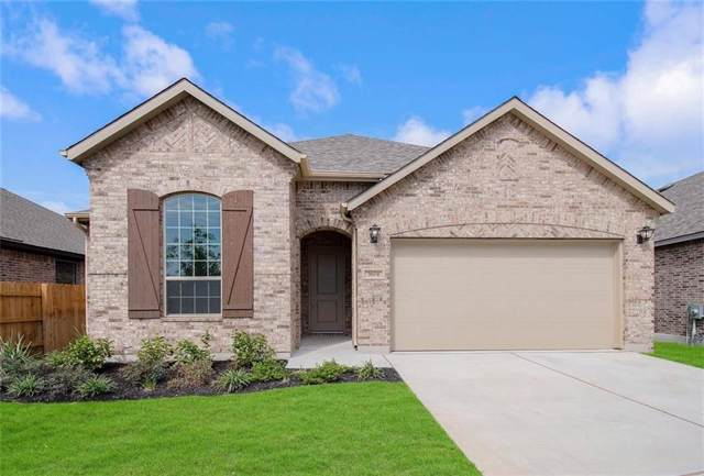 3604 Kyler Glen Cv, Round Rock, TX 78681 (#6037333) :: R3 Marketing Group