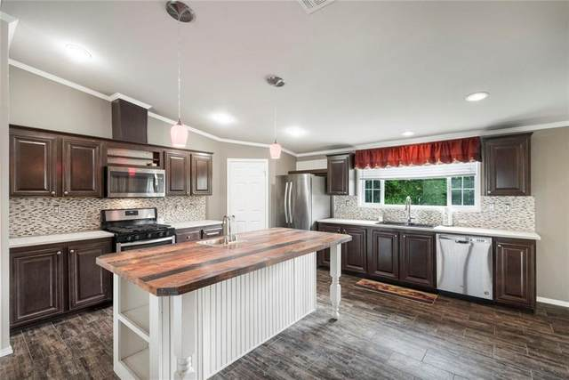 10801 Bradshaw Rd, Austin, TX 78747 (#6038319) :: All City Real Estate