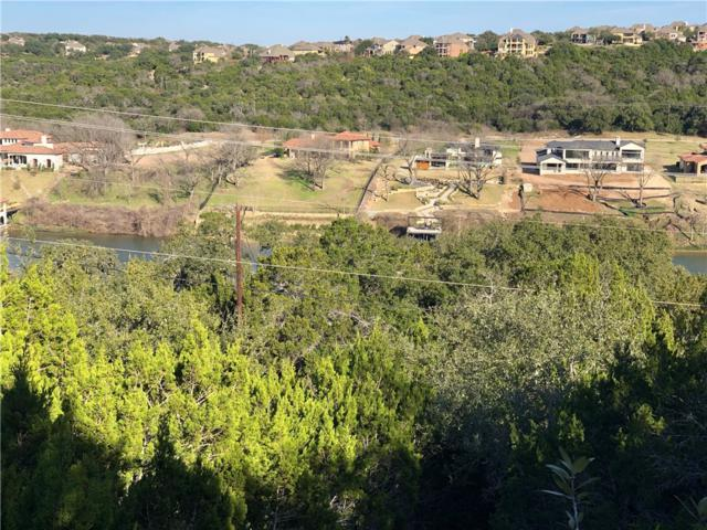 2212 Big Horn Dr, Austin, TX 78734 (#6040976) :: Realty Executives - Town & Country