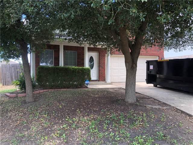 15229 Mandarin Xing, Pflugerville, TX 78660 (#6041213) :: Ben Kinney Real Estate Team