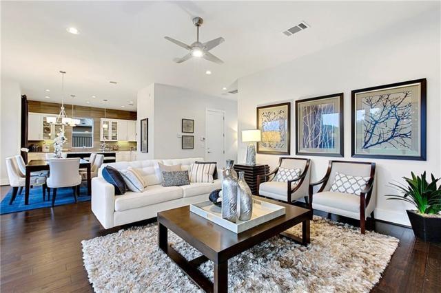 16210 Sydney Carol Ln, Austin, TX 78734 (#6042410) :: Papasan Real Estate Team @ Keller Williams Realty