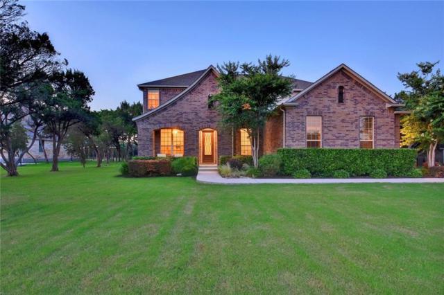 1335 Flint Rock Loop, Driftwood, TX 78619 (#6043711) :: Papasan Real Estate Team @ Keller Williams Realty