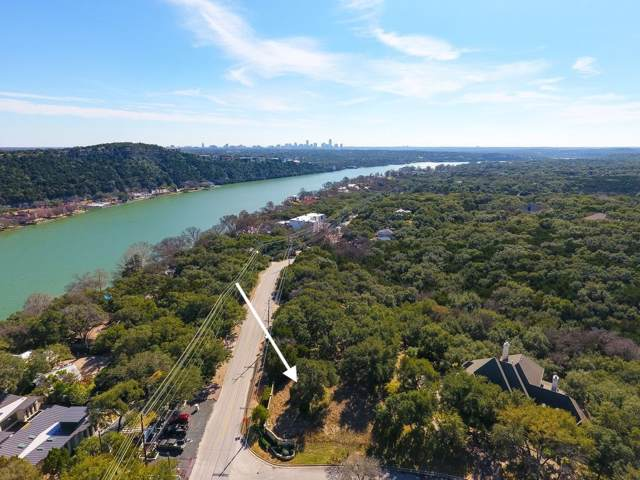 4401 Elohi Dr, Austin, TX 78746 (#6049517) :: The Perry Henderson Group at Berkshire Hathaway Texas Realty