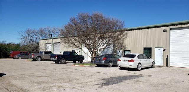 4503 Terry O Ln, Austin, TX 78745 (#6056021) :: Papasan Real Estate Team @ Keller Williams Realty