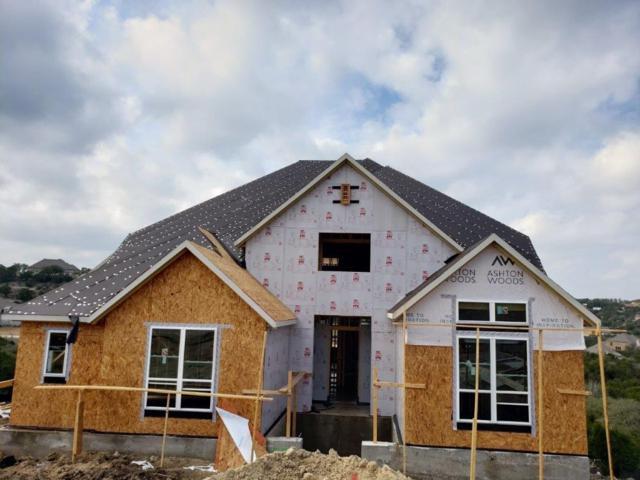 608 Big Brown Dr, Austin, TX 78737 (#6061916) :: Zina & Co. Real Estate
