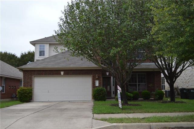 431 Bayou Bend Dr, Buda, TX 78610 (#6090538) :: RE/MAX Capital City