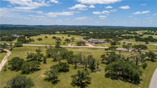 Lot 31 Redemption Ave, Dripping Springs, TX 78620 (#6092241) :: The Heyl Group at Keller Williams