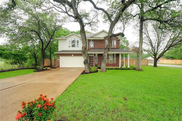 4700 Destiny's Gate Dr, Austin, TX 78727 (#6092607) :: Lucido Global