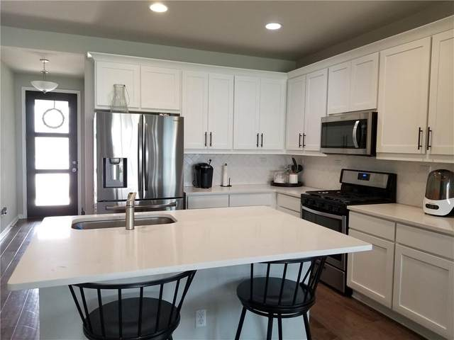 137 Winding Hollow Ln, Georgetown, TX 78628 (#6093849) :: Papasan Real Estate Team @ Keller Williams Realty