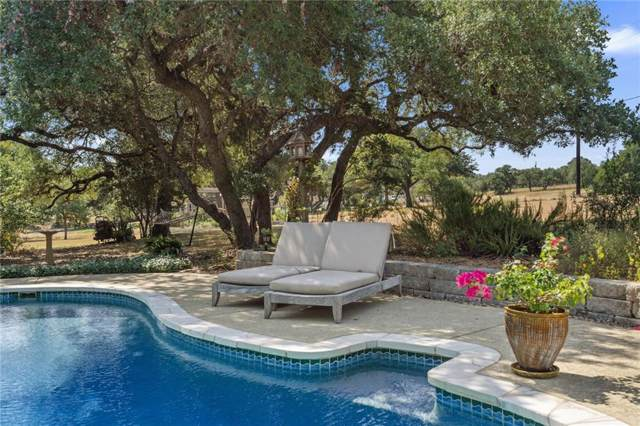 6800 Destiny Hills Dr, Austin, TX 78738 (#6096151) :: The Perry Henderson Group at Berkshire Hathaway Texas Realty