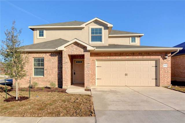 1605 Torre St, Leander, TX 78641 (#6097886) :: The Perry Henderson Group at Berkshire Hathaway Texas Realty