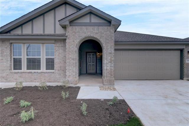 305 Rimrock Court, Bastrop, TX 78602 (#6105102) :: Zina & Co. Real Estate