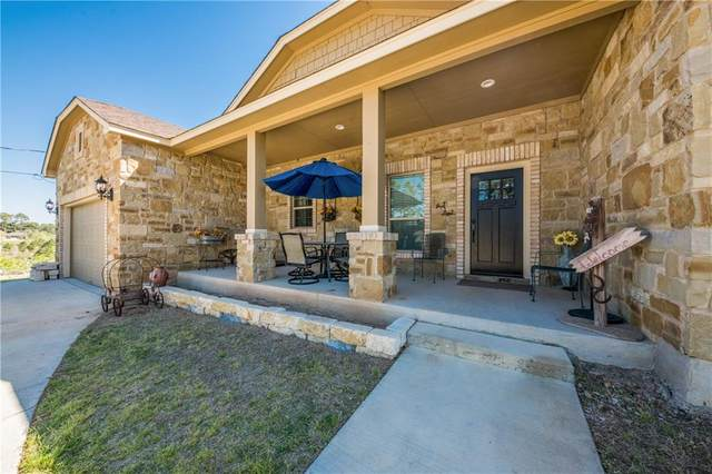 249 Tahitian Dr, Bastrop, TX 78602 (#6116553) :: The Summers Group
