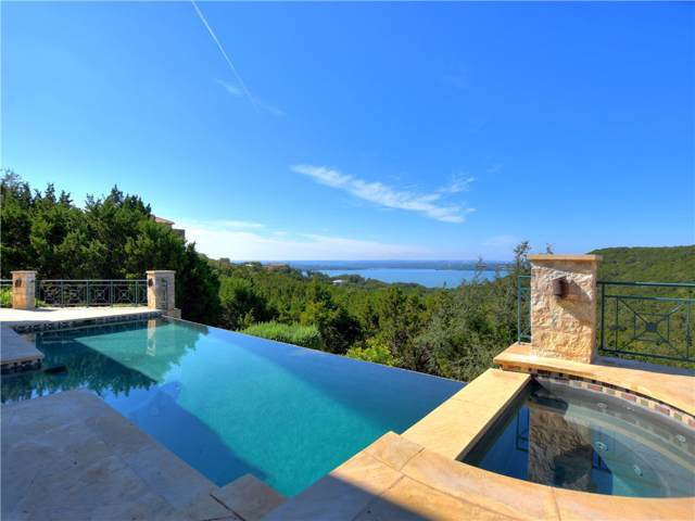 7204 Cielo Azul Pass, Austin, TX 78732 (#6120041) :: The Perry Henderson Group at Berkshire Hathaway Texas Realty