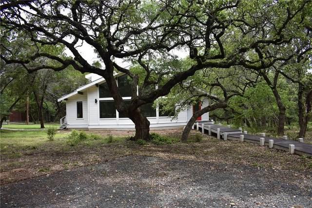 13127 S Madrone Trl, Austin, TX 78737 (#6128096) :: Papasan Real Estate Team @ Keller Williams Realty