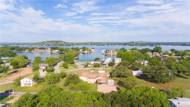 1307 Hillcrest Dr, Granite Shoals, TX 78654 (#6128476) :: Watters International