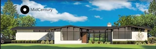 19543 Lakehurst Loop, Spicewood, TX 78669 (#6132942) :: Front Real Estate Co.